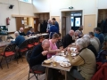 23/11/2014 AGM Sonning Common