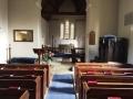 Ibstone Church