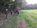29/10/2017 Yattendon 10 miles