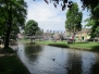 Bourton-on-the-Water 2016