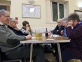 Fish and Chip Quiz Night