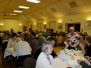 Quiz and Fish and Chip Supper 2016