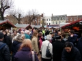 05/12/15 Salisbury, Christmas Markets