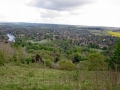 26/04/17 Streatley Hill