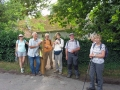 07/08/16 Bucklebury Common