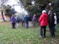 06/11/16 Walk, lunch and AGM
