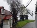 16/01/19. Turville windmill.