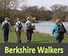 berkshire walkers