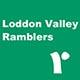 Loddon Valley Ramblers