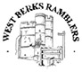 West Berkshire Ramblers
